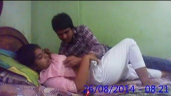 sizzling attractive boobs bangla community college girl hug gaffe persuade n fuck