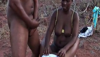 african sex search threesome orgy