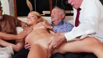 Usrr youngster piece xxx pledge purchase facial