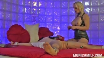 monicamilf within this product of 50 tones of pegging and sm