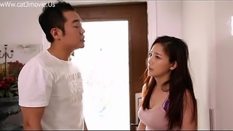 my friend'_s wife 2(two).FLV